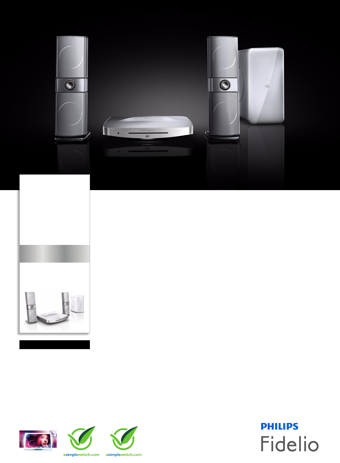 PHILIPS HTS924112 HOME THEATER WINDOWS 7 DRIVER DOWNLOAD