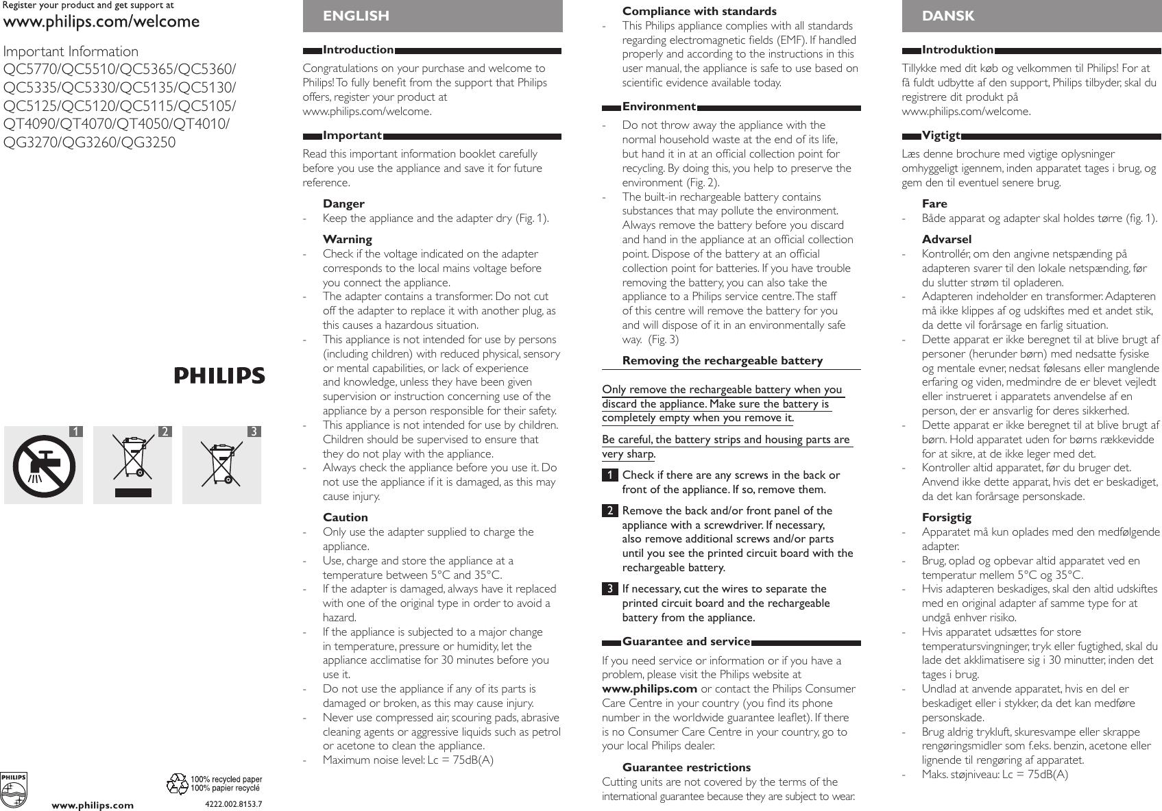 Fas manual pdf array philips important information manual qc5120 15 iim fas rh usermanual wiki fandeluxe Images