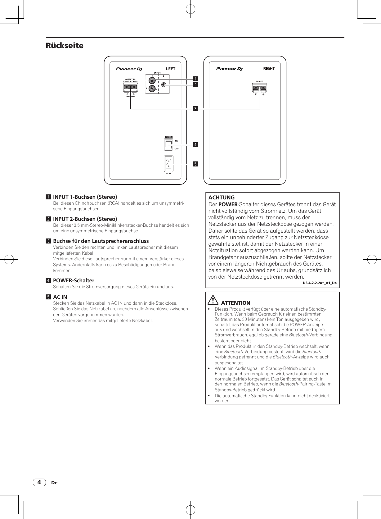Erfreut 5 Wege Flachschaltplan Fotos - Elektrische Schaltplan-Ideen ...