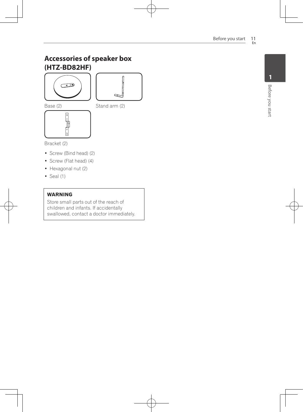2x m5 Distance-filetage-mère montage raccord 10 mm Hexagonal Espacement