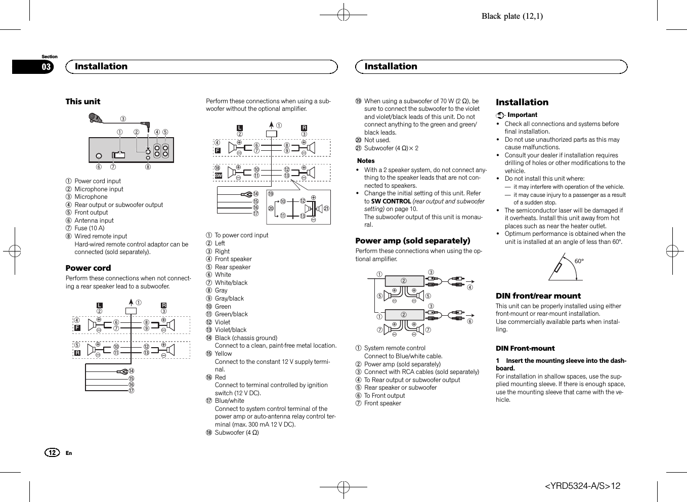 Wiring diagram pioneer deh 7300bt trusted wiring diagram awesome pioneer deh 7300bt wiring diagram gallery best image pioneer deh 6400bt wiring diagram pioneer asfbconference2016 Gallery