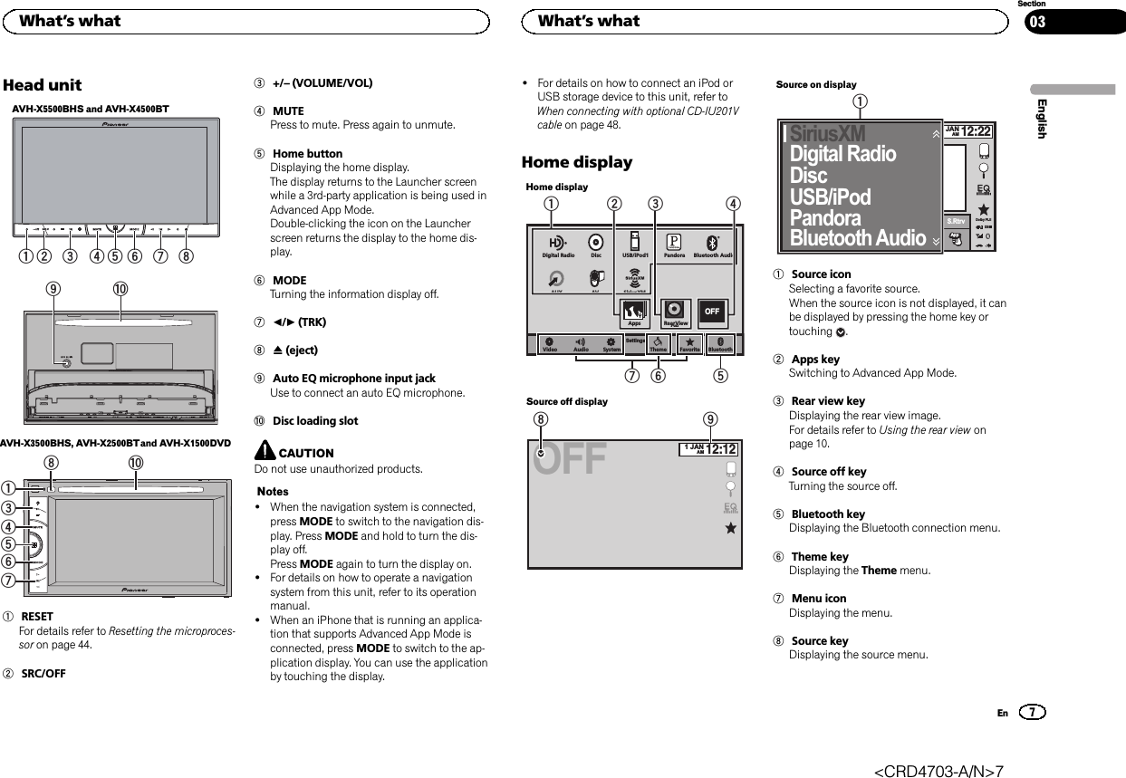 Wiring Diagram For Pioneer Avh X2500bt P3400bh Color Extraordinary X3500bhs Ideas Best Image P1400dvd