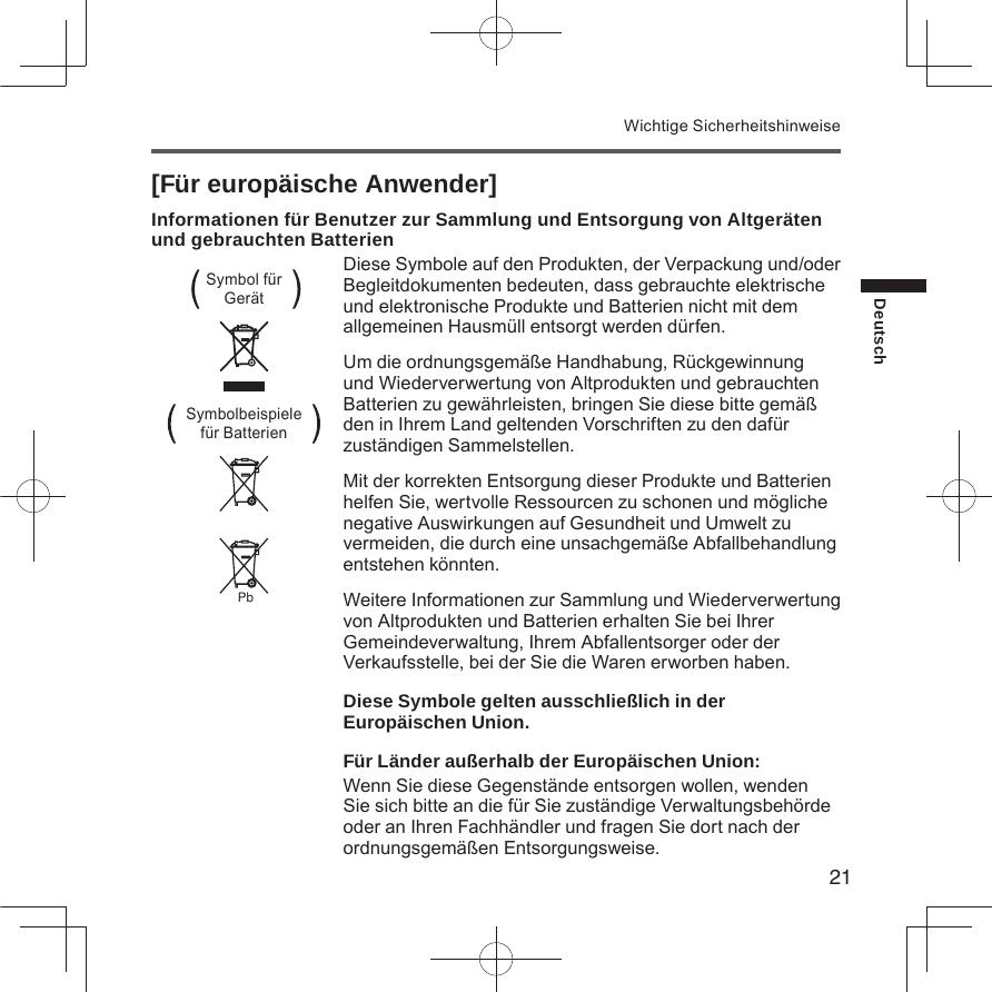 User manual term novaondafm pace micro technology plc c51 set top box user manual fandeluxe Images