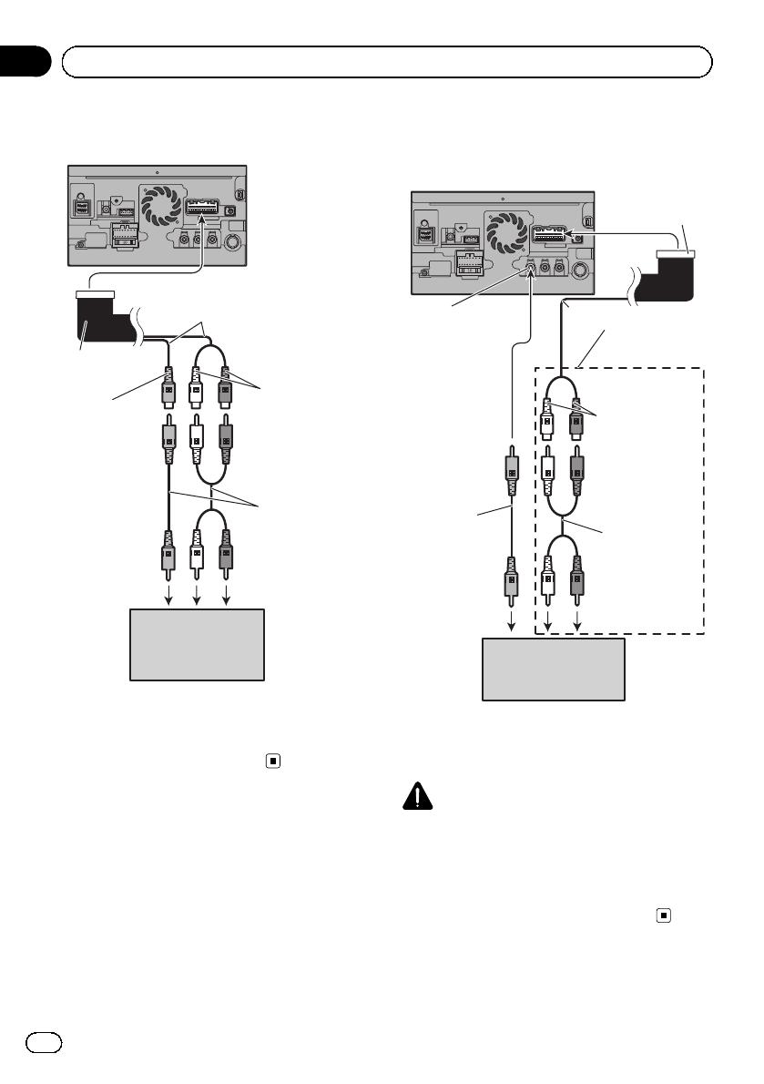 travail d/'électricité 12 v 50 a Set 9 complet avec connecteurs Automobile relais Hochstrom changeur