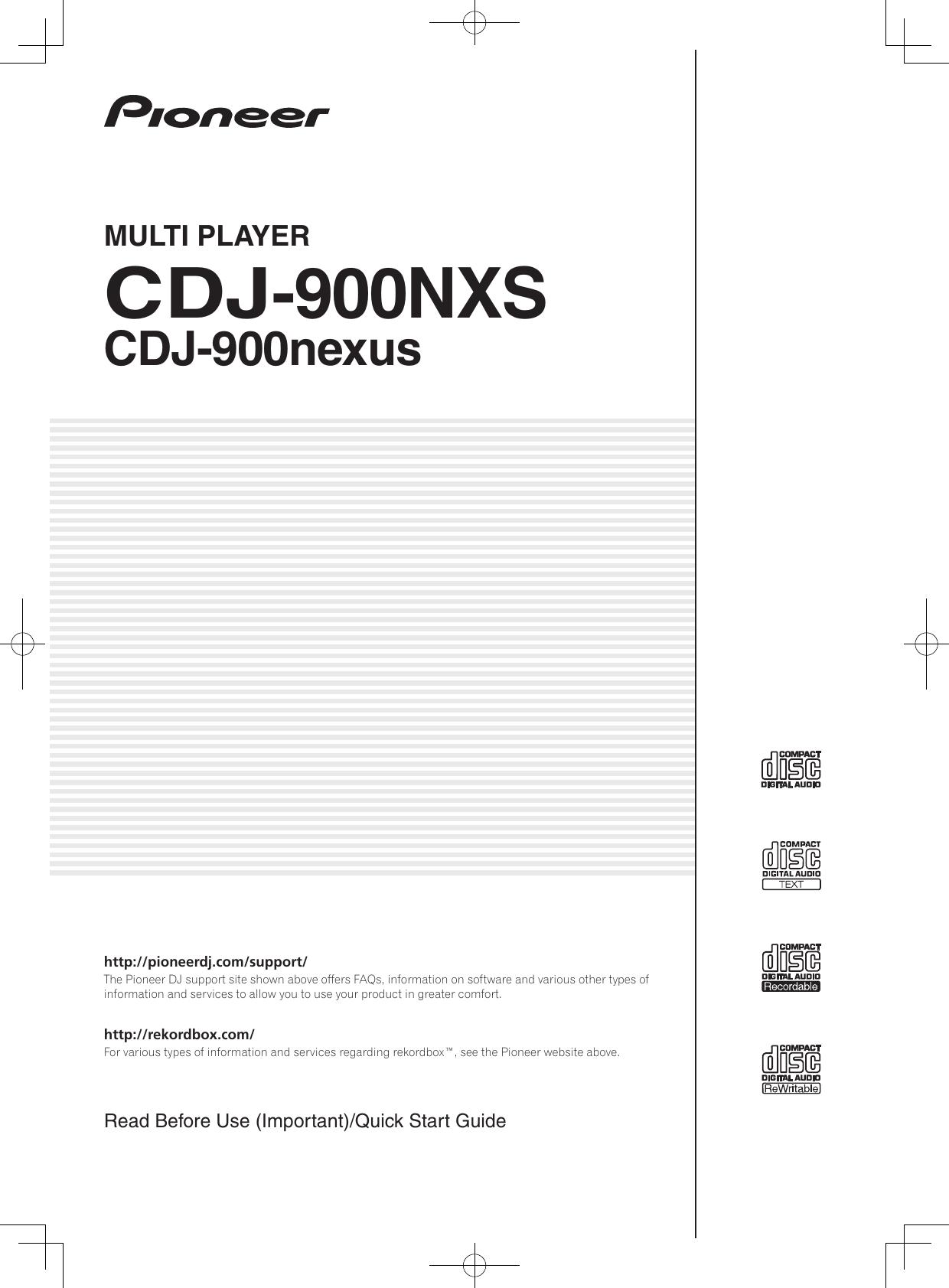 rekordbox free download for windows vista