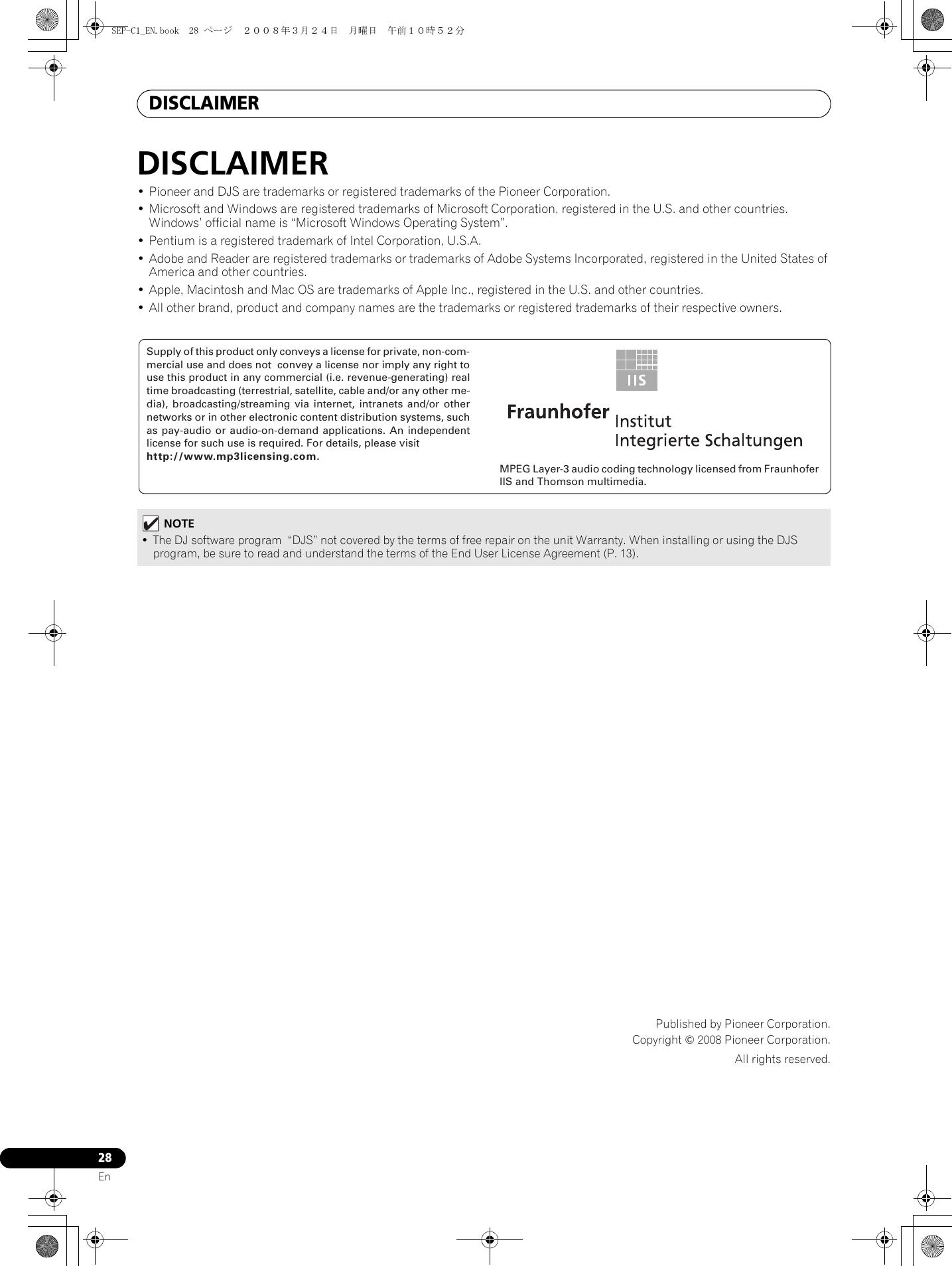 Recipiente THR 7.5 a montaggio su scheda 3 VIE Connettore di ingresso di alimentazione presa di alimentazione DC