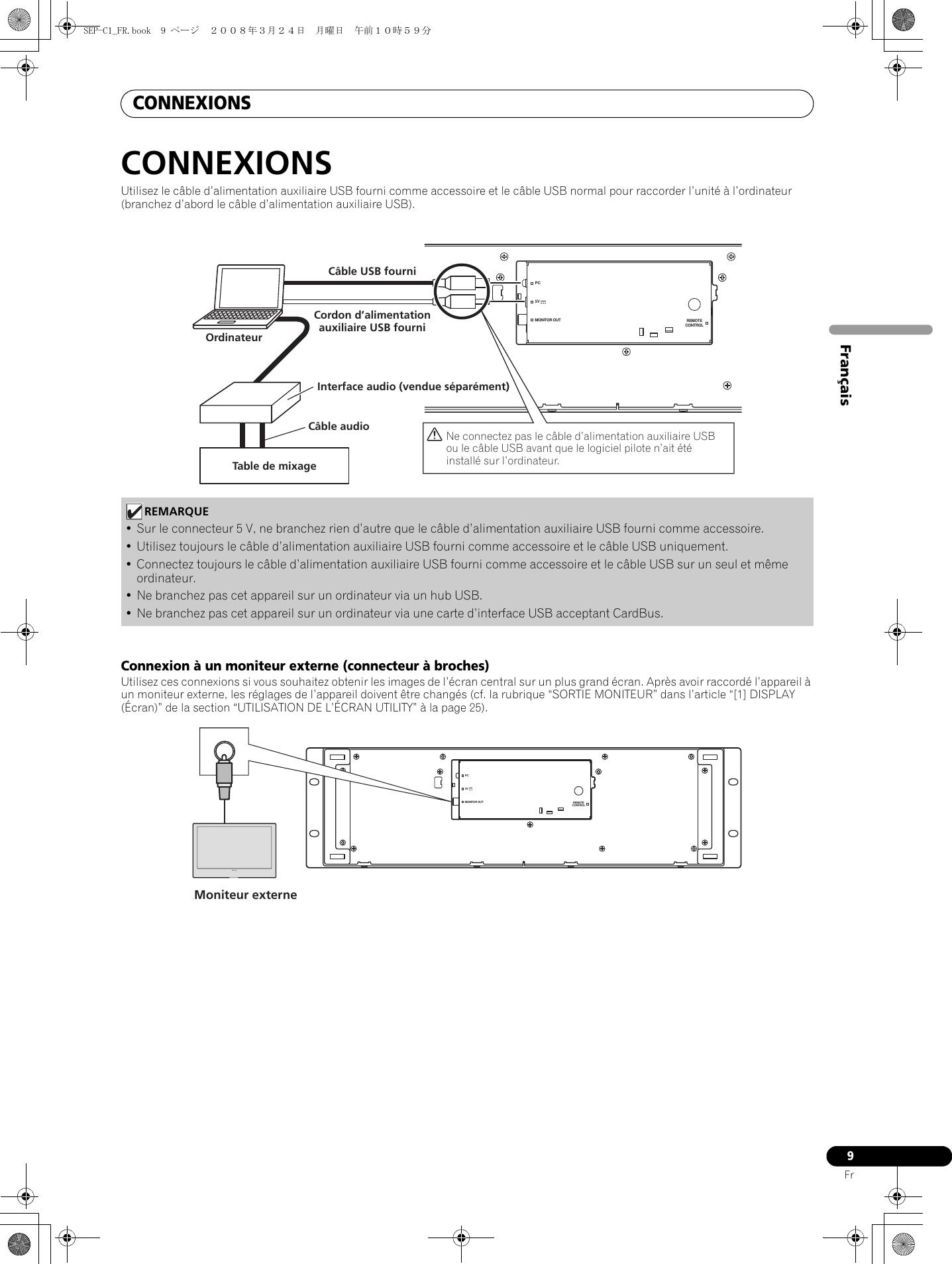Câble De Données USB Pour coût actuel Envir Moniteur de puissance//Mètre Prend en Charge Windows 10