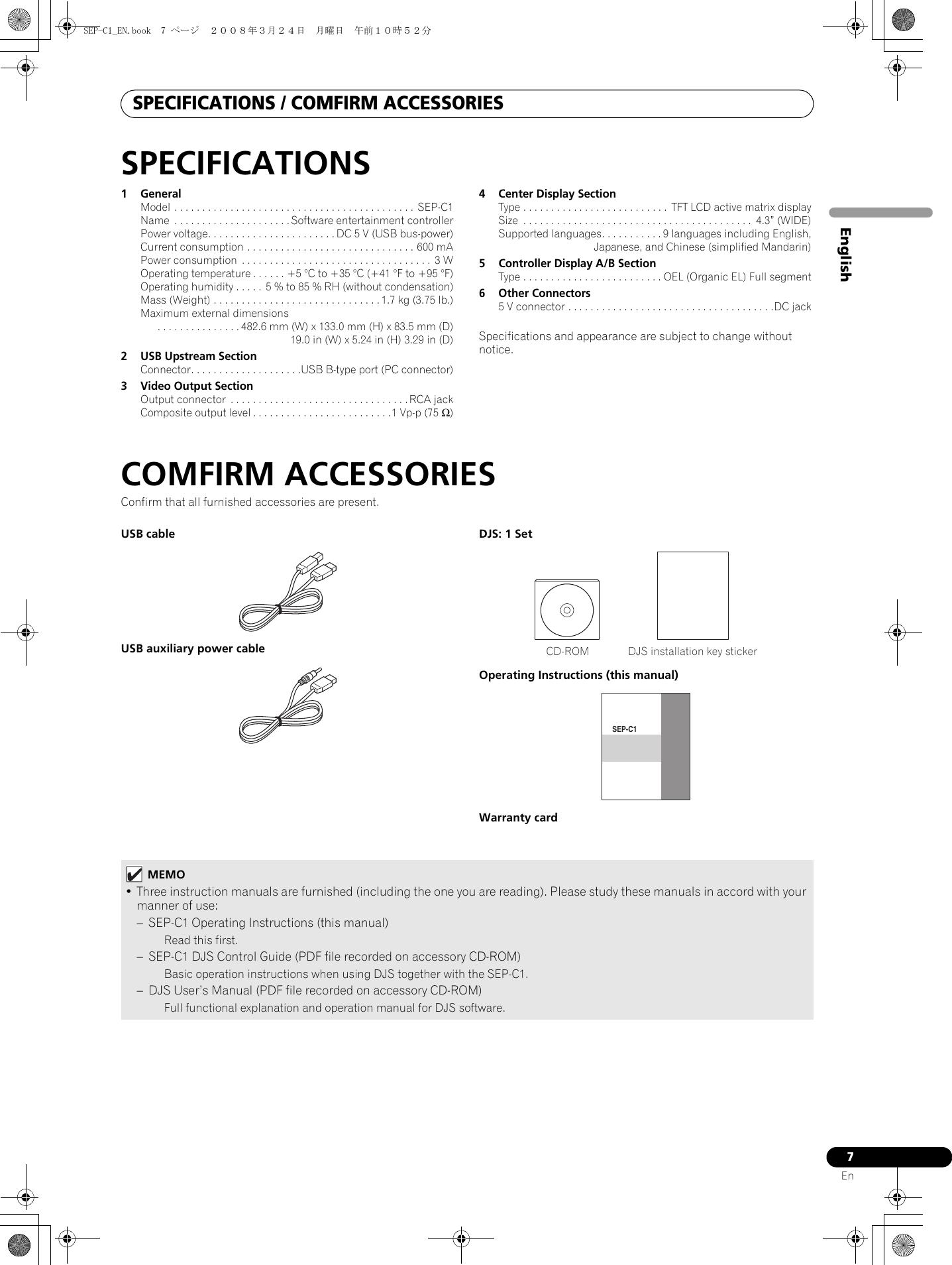 ARIA condizionata della canalizzazione OUTLET KIT-UN METRO