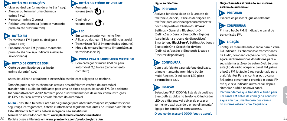 Autofoco - Peugeot moderniza 3008 (Atualidade)