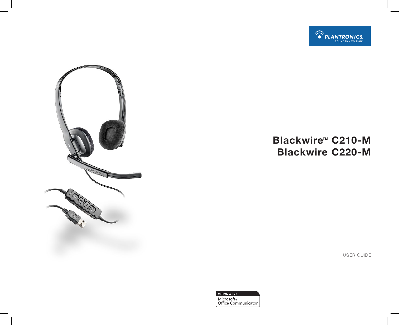 plantronics 220 user guide free owners manual u2022 rh wordworksbysea com User ID and Password User ID and Password