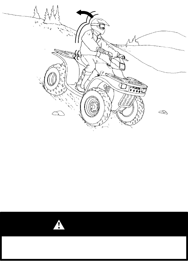 Polaris Offroad Vehicle User Manual To The 97ca112a 2cb9 40a9 904d