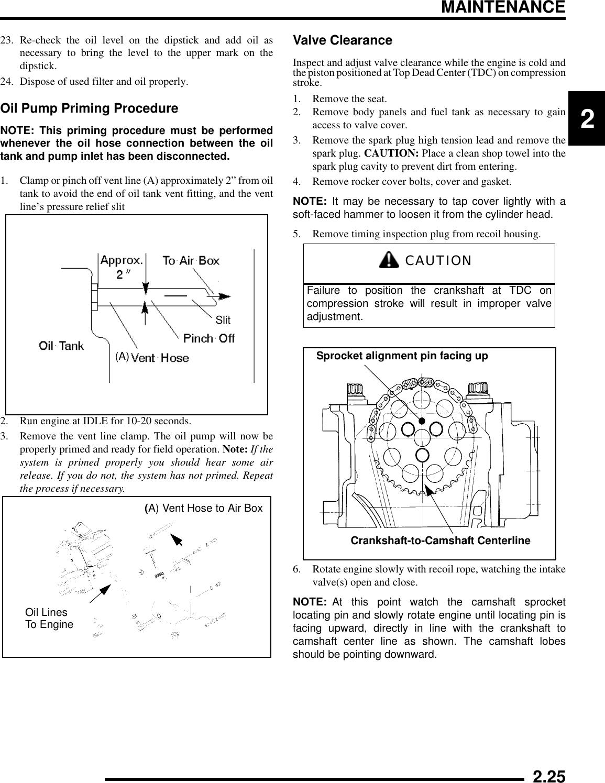 """One Gas Spring//Prop//Strut//Shock 18.5/"""" extended 11.25/"""" compressed 90 LB"""