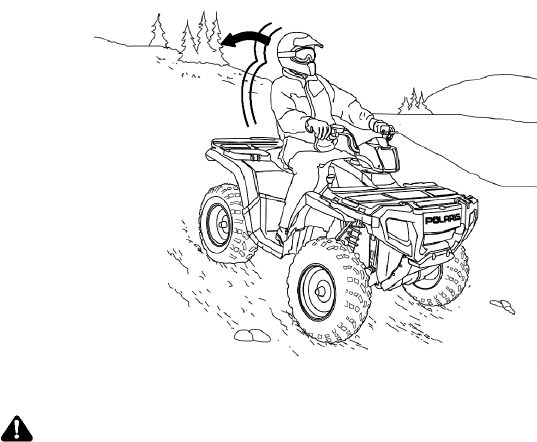 Polaris Mv700 Users Manual Mv7