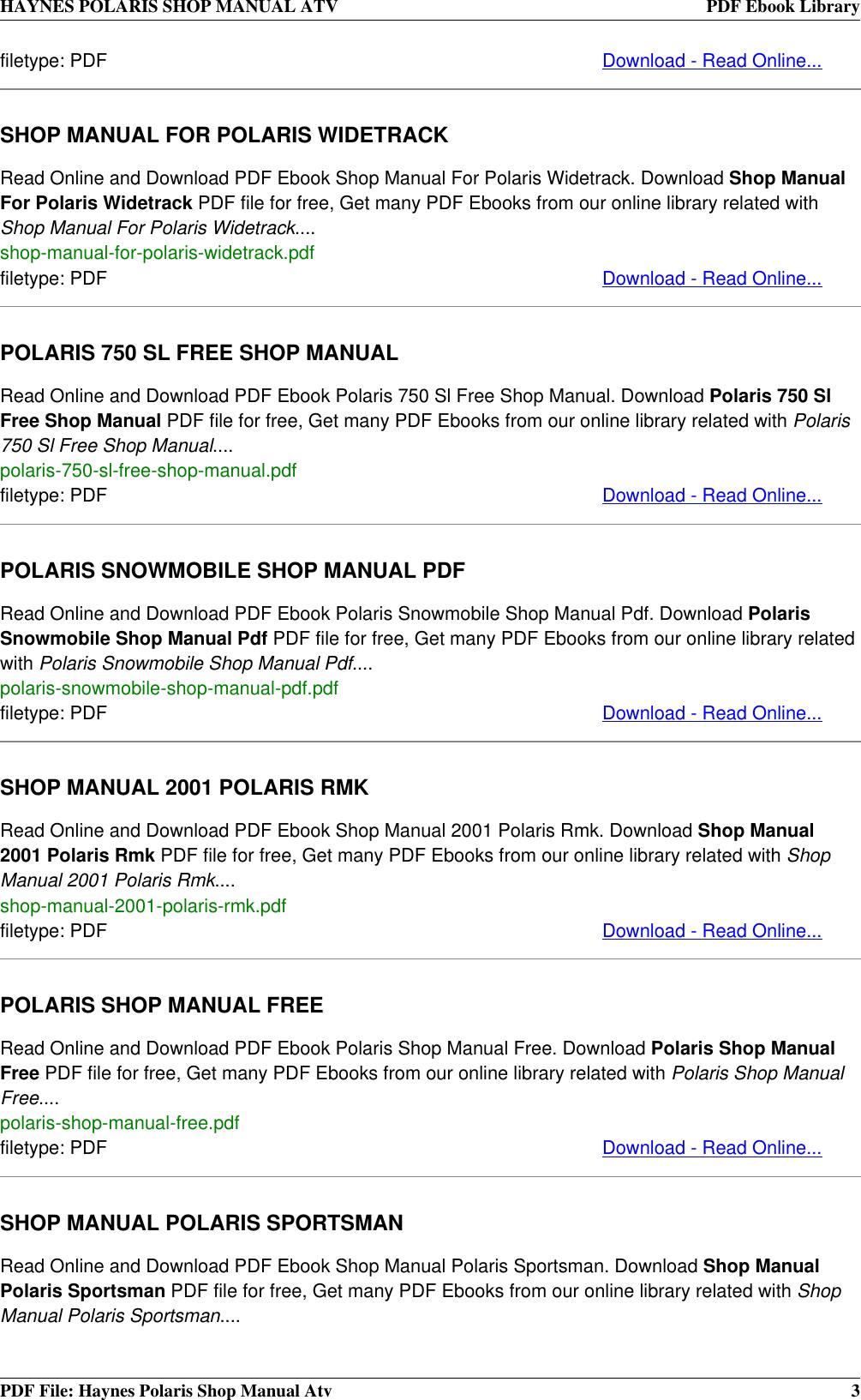 pioneer cxc5719 manual download