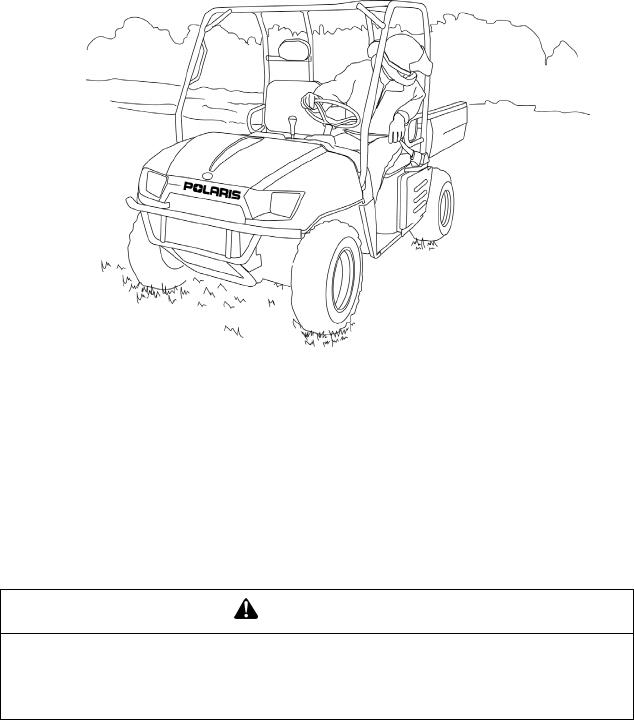 2 stage nitrou on wiring diagram