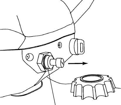 Polaris Sportsman 500 H O Owners Manual Manualslib Makes It Easy To