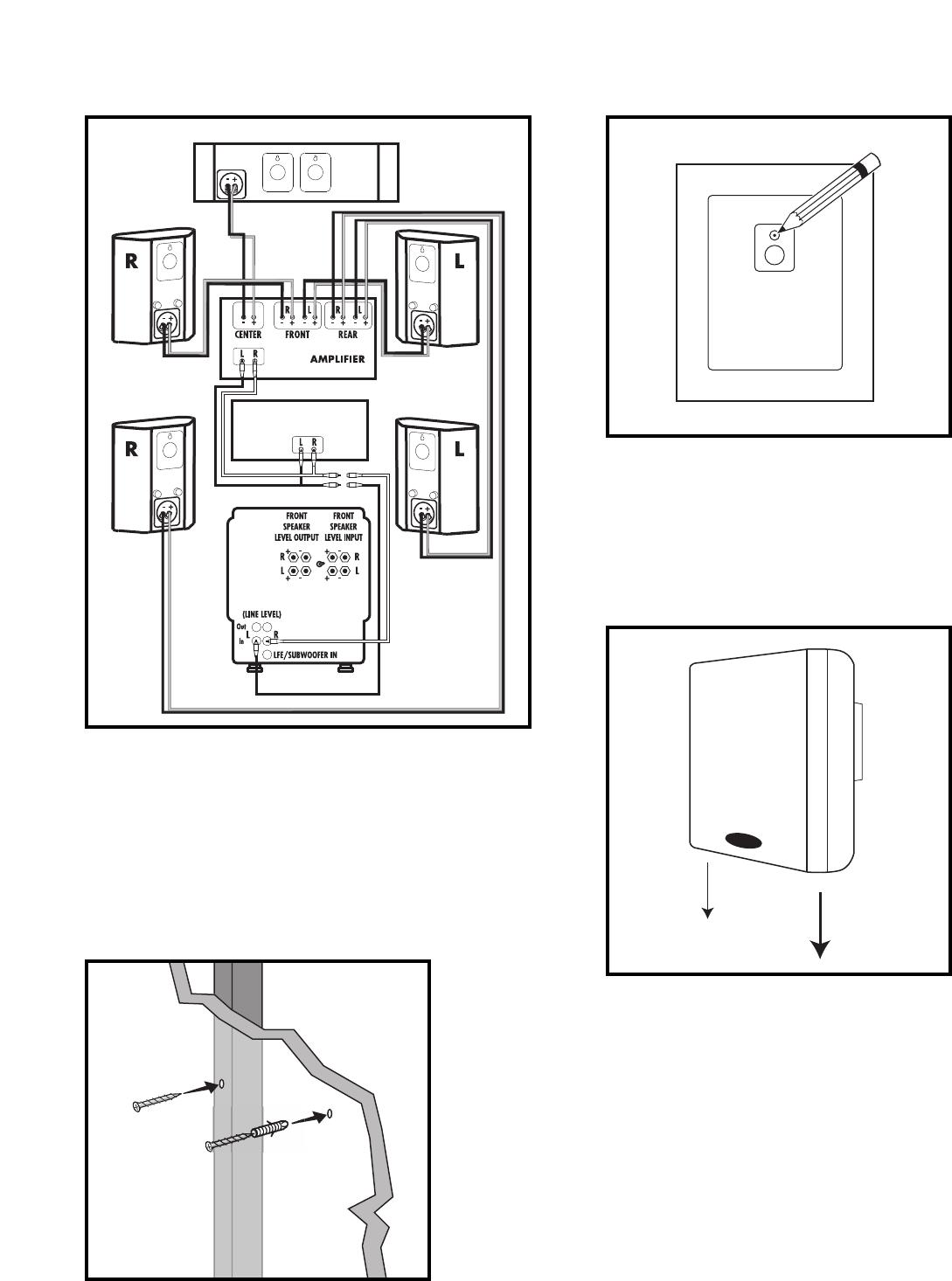 Berühmt Handbuch Für Elektrische Motorsteuerungssysteme Pdf Bilder ...