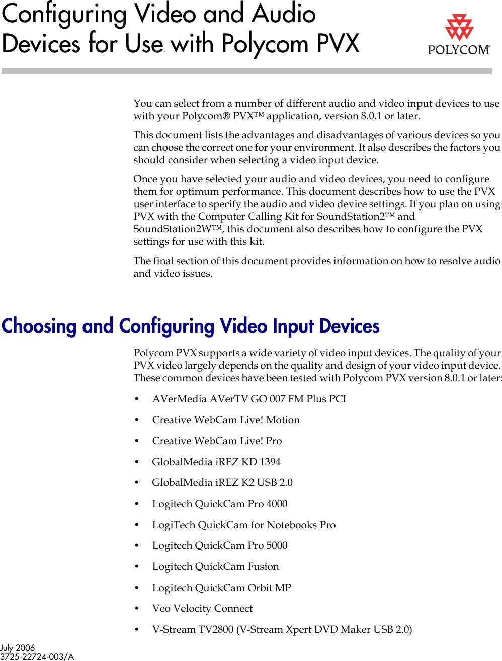 LOGITECH QUICKCAM 9.0.2 TREIBER WINDOWS 8