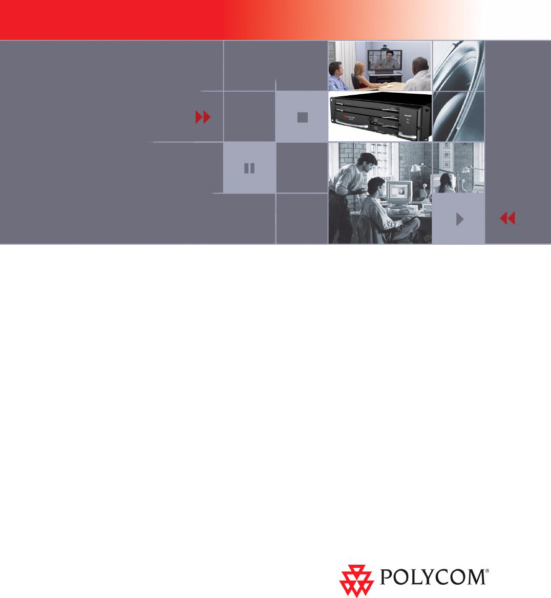 rmx 2000 hardware guide today manual guide trends sample u2022 rh brookejasmine co Polycom RMX 2000 Pricing Polycom Telepresence