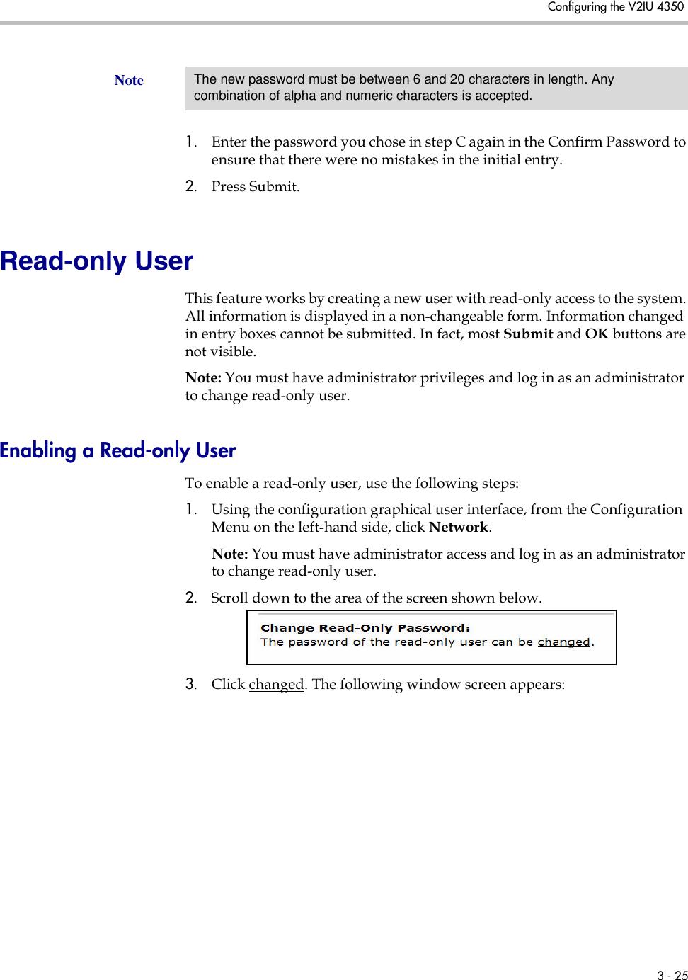 Polycom V2Iu 4350 Users Manual User Guide, V7 2 2