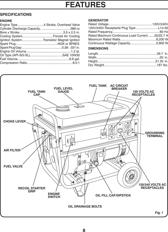 on fantech 479481 motor wiring diagram