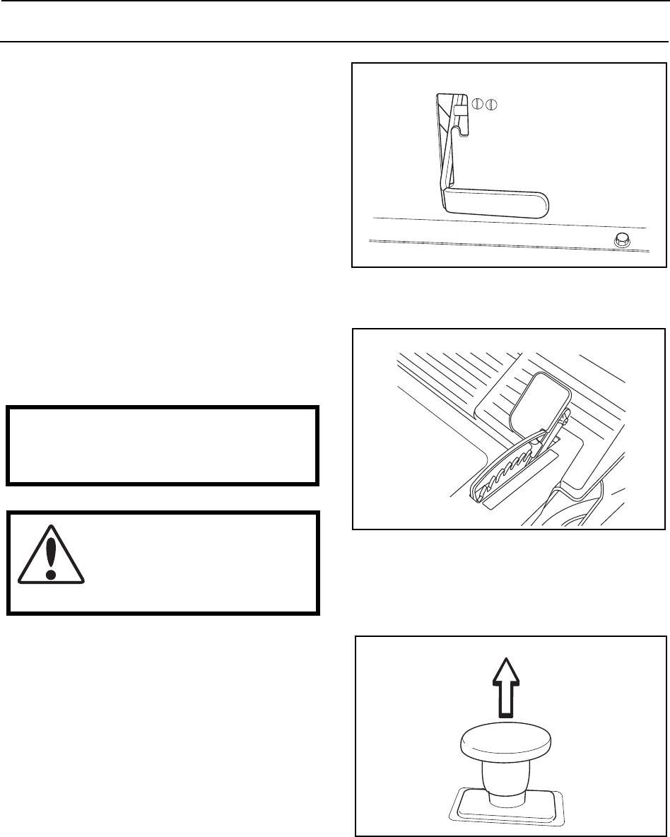 31 Poulan Pro Fuel Line Diagram