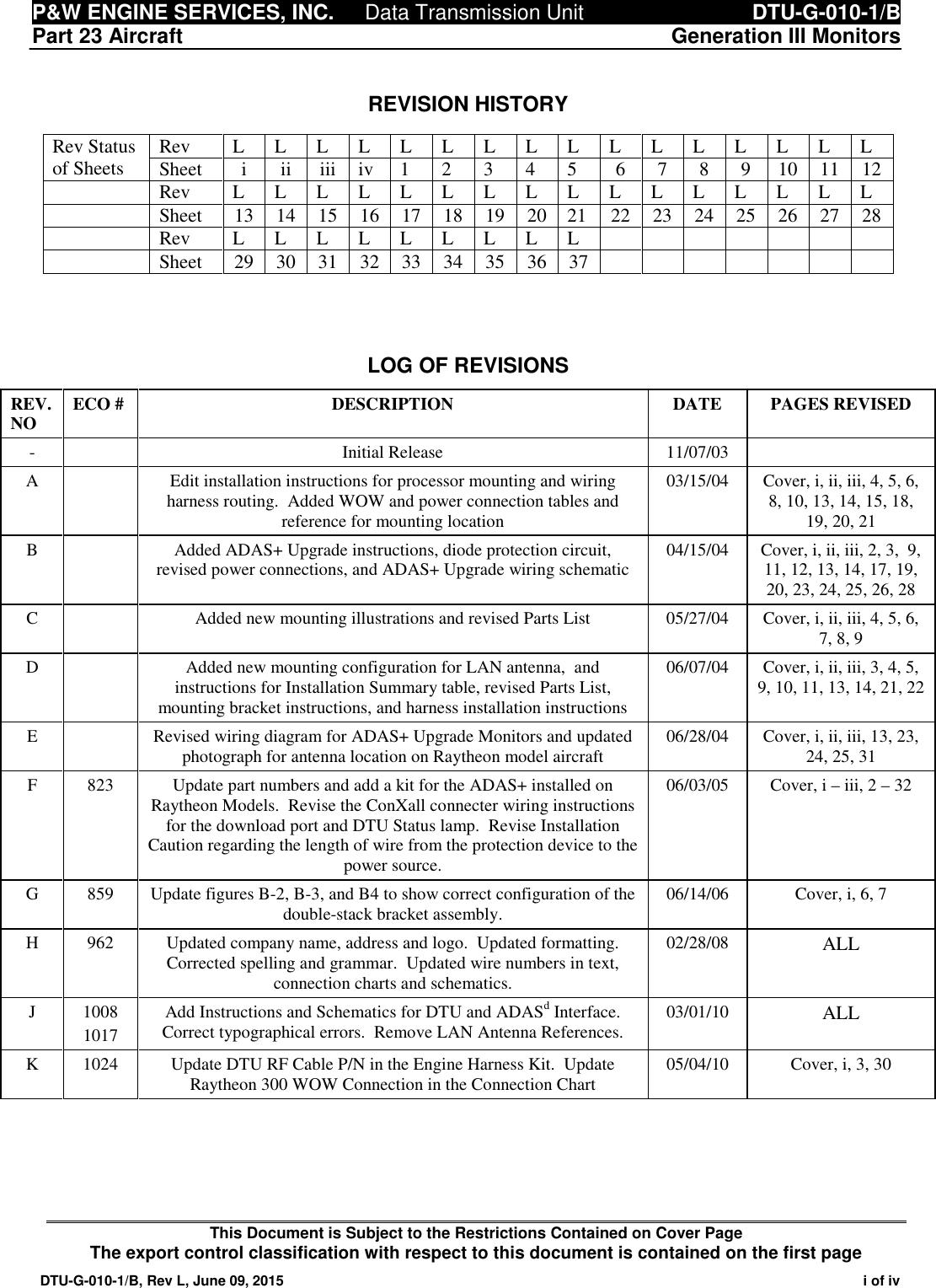 Zetor 6341 Manual Ebook Honda Bf130 Wiring Diagram Array Yaesu Ft 757 Gx Ii Espa C3 B1ol Trusted Diagrams U2022 Rh