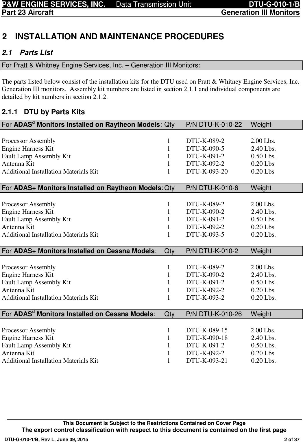 Engine 5 user manuals array pratt and whitney engine services fast34e engine flight data rh usermanual wiki fandeluxe Gallery