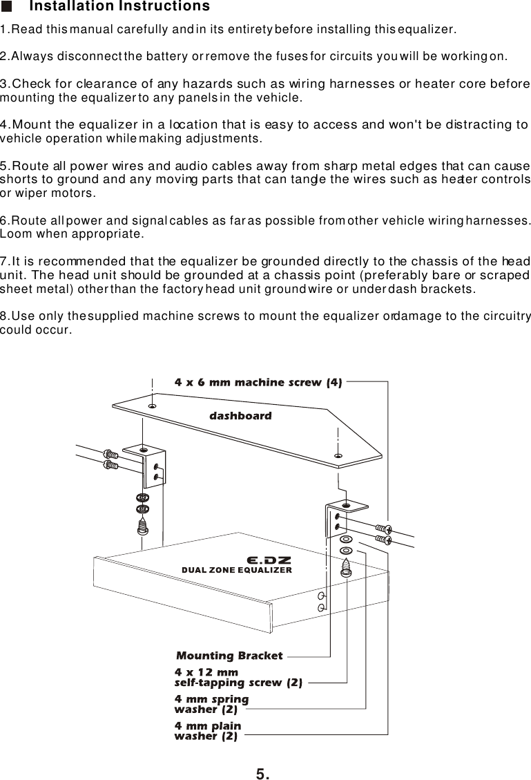 Blitz Dual Turbo Timer Wiring Diagram Qubee Quilts 300zx Hks Page 2 And