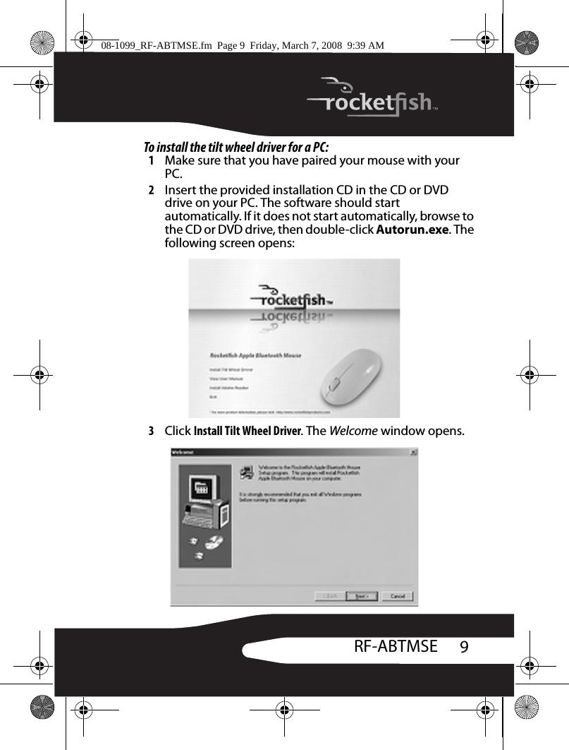 rf abtmse drivers rh anbcs website Rocketfish TV Mount Rocketfish Wireless Speakers for TV