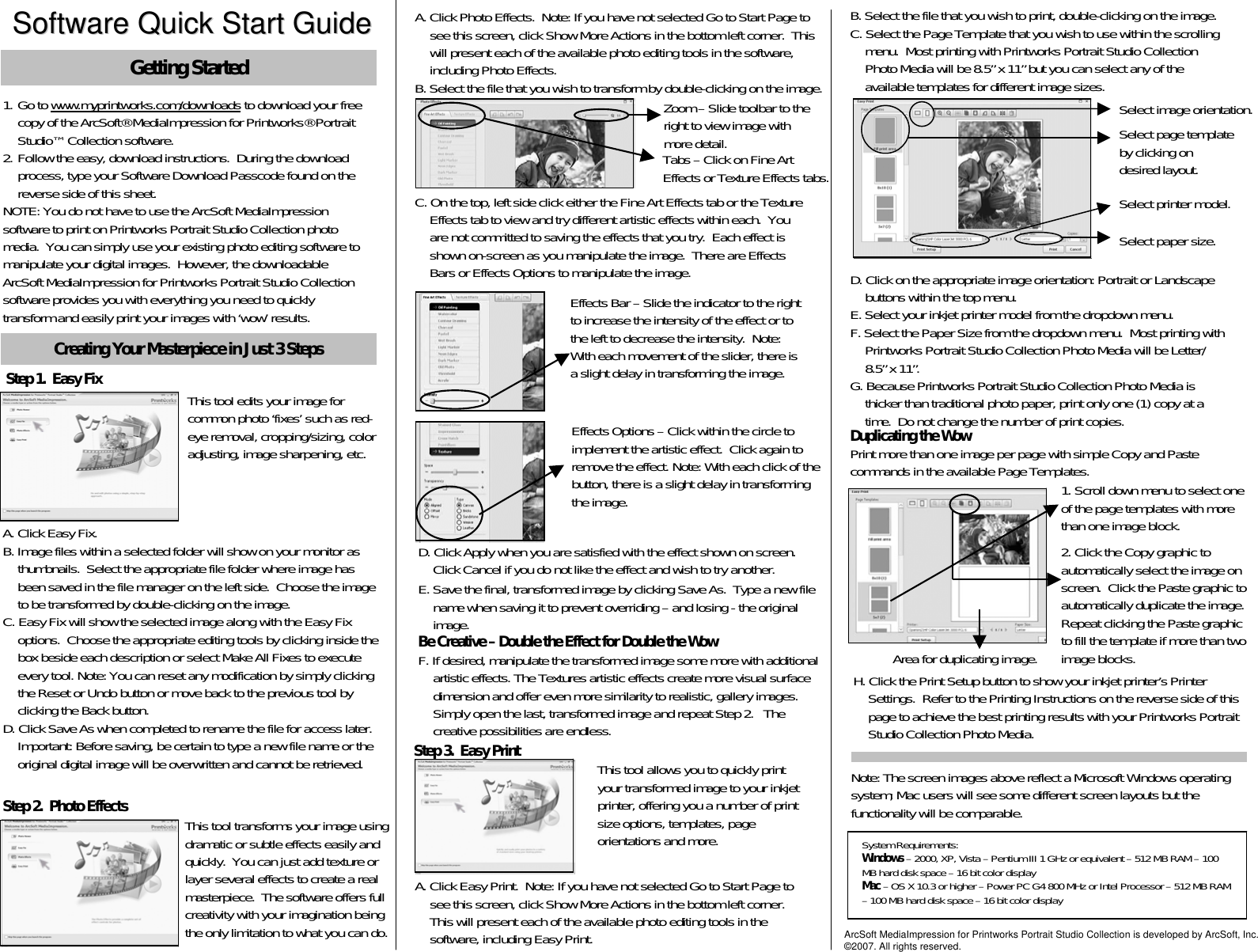 Okay Techies Will It Work Page 2 Manual Guide