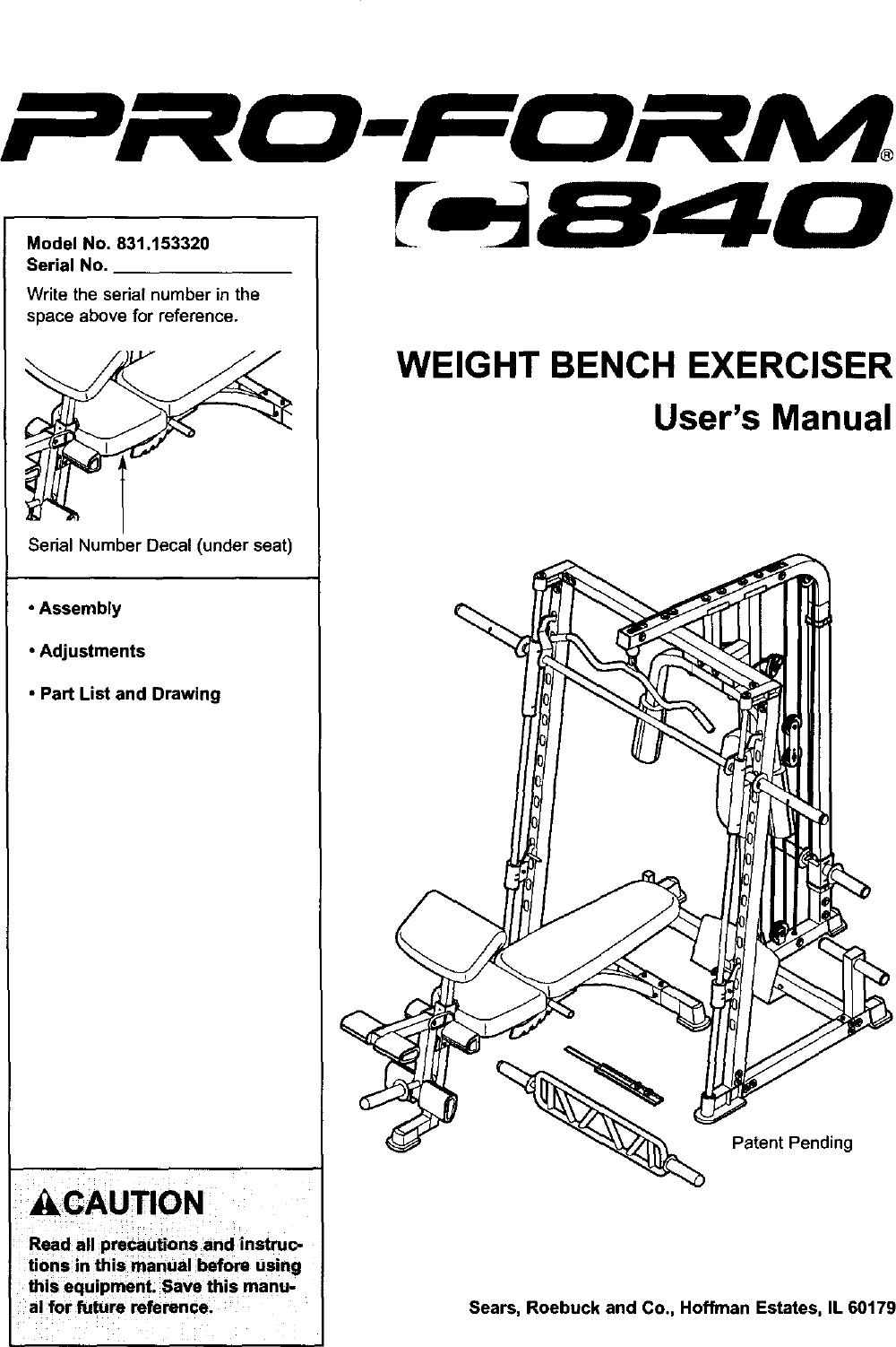 Marshall Dsl40c Manual Guide