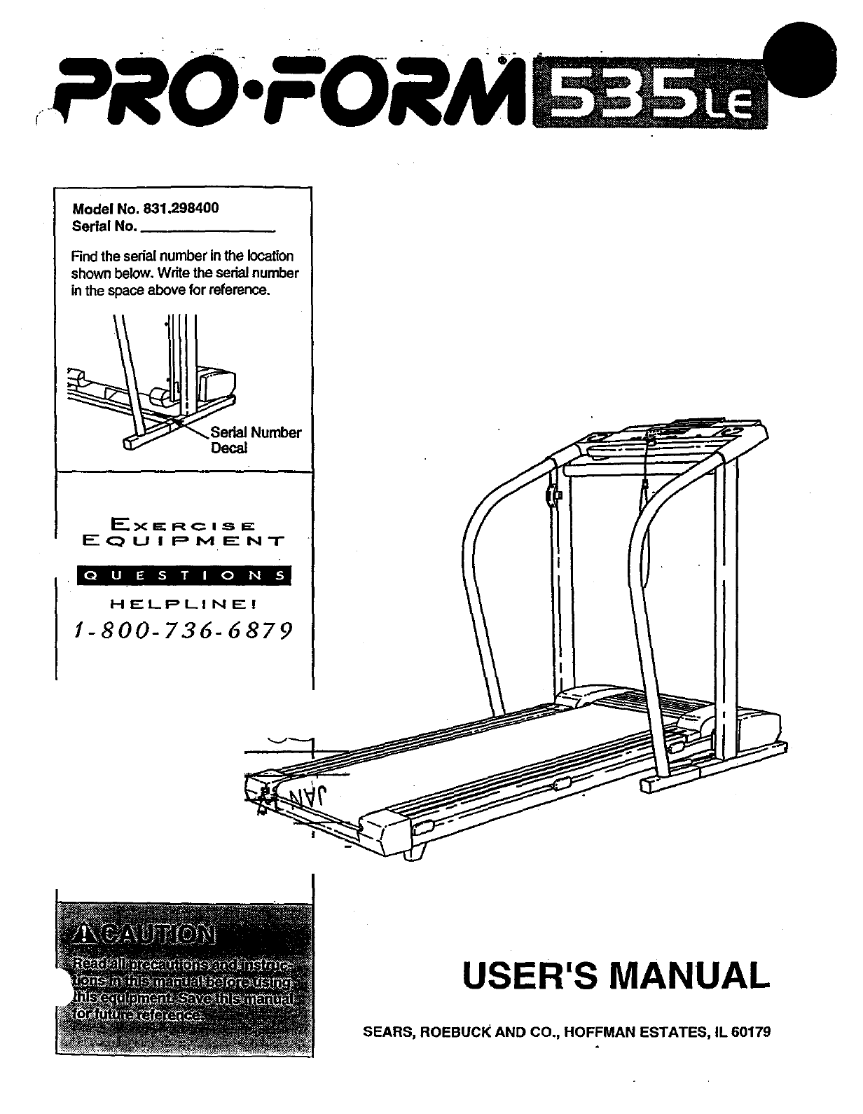 Schön Sears Traktor Schaltplan 16 6 917 25170 Zeitgenössisch ...