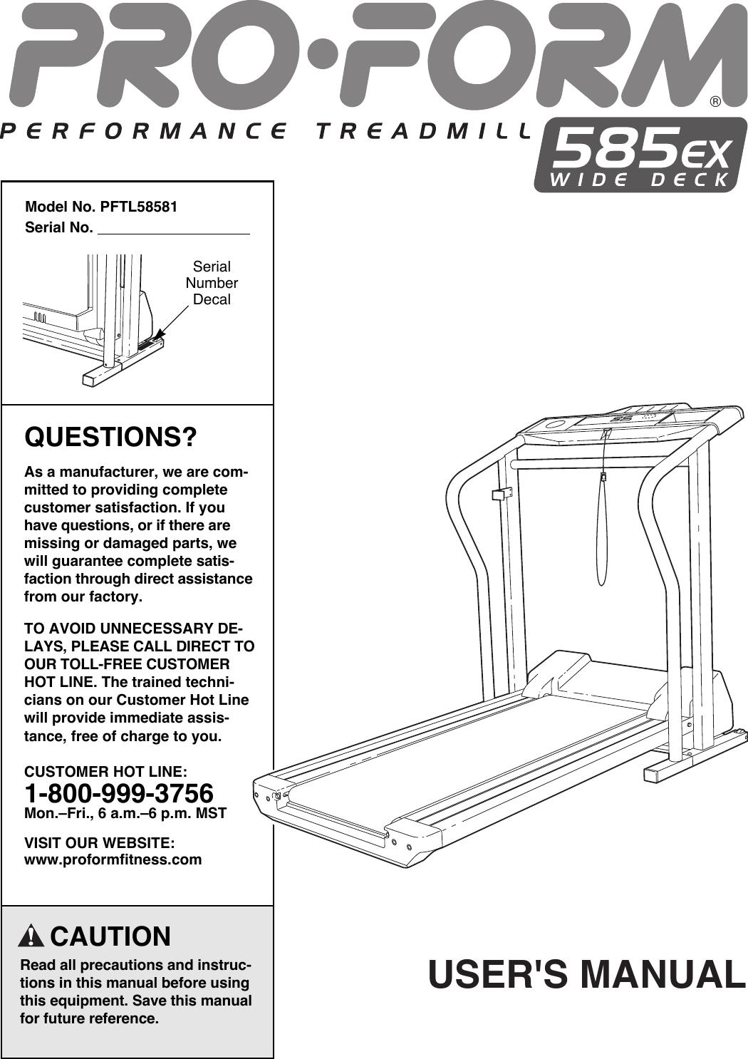 Husky F226vwd 585 Manual Guide