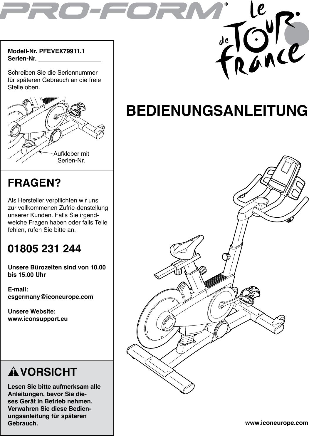 Großartig Drahtspulenheizelemente Bilder - Der Schaltplan - greigo.com
