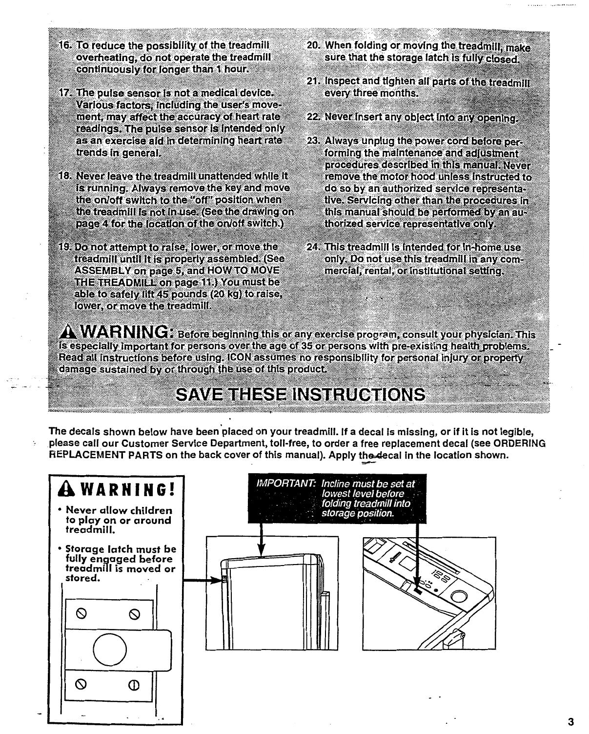 Panasonic Car Stereo Wiring Diagram Cq C1100u Auto C1101u Installation