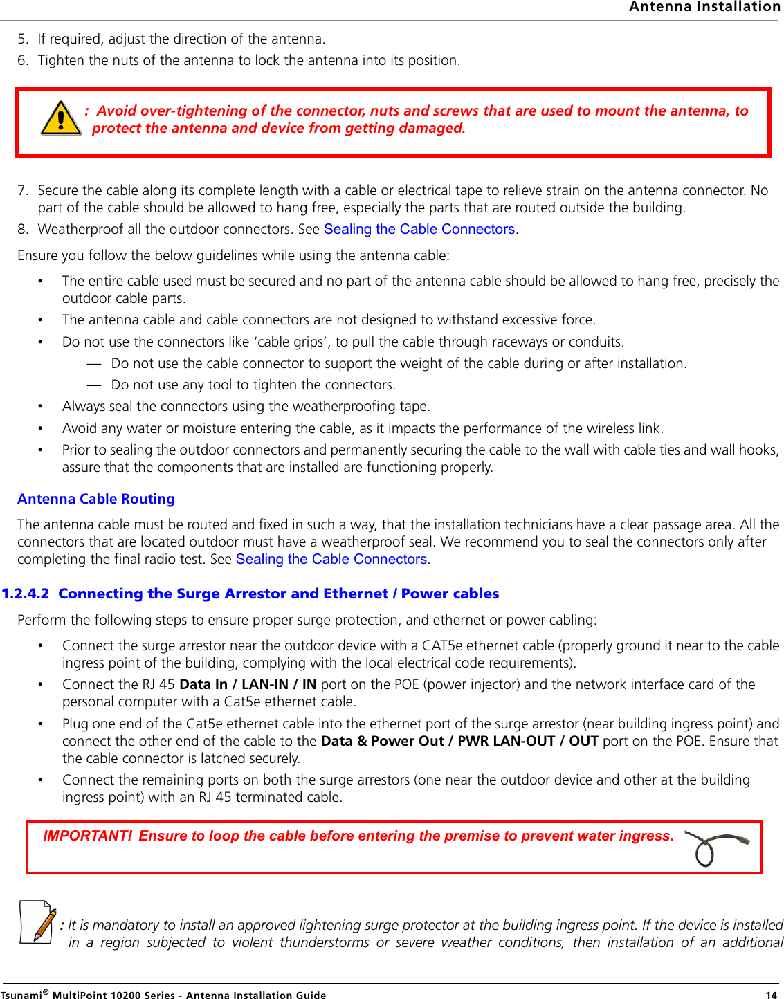 Ethernet And Phone Installation Over Preexisting Cat5 Manual Guide
