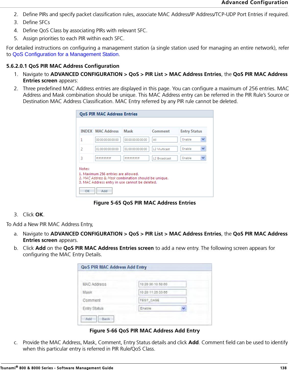 Proxim Wireless XB92WFR Access Point User Manual v3 3 X
