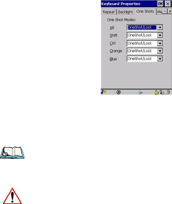 инструкция рн метр марк 903 в ворде