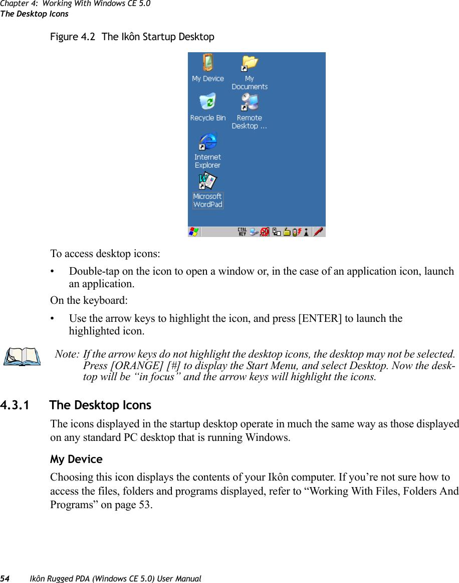 Psion 7505BTMW Handheld Computer User Manual Ik n Rugged PDA