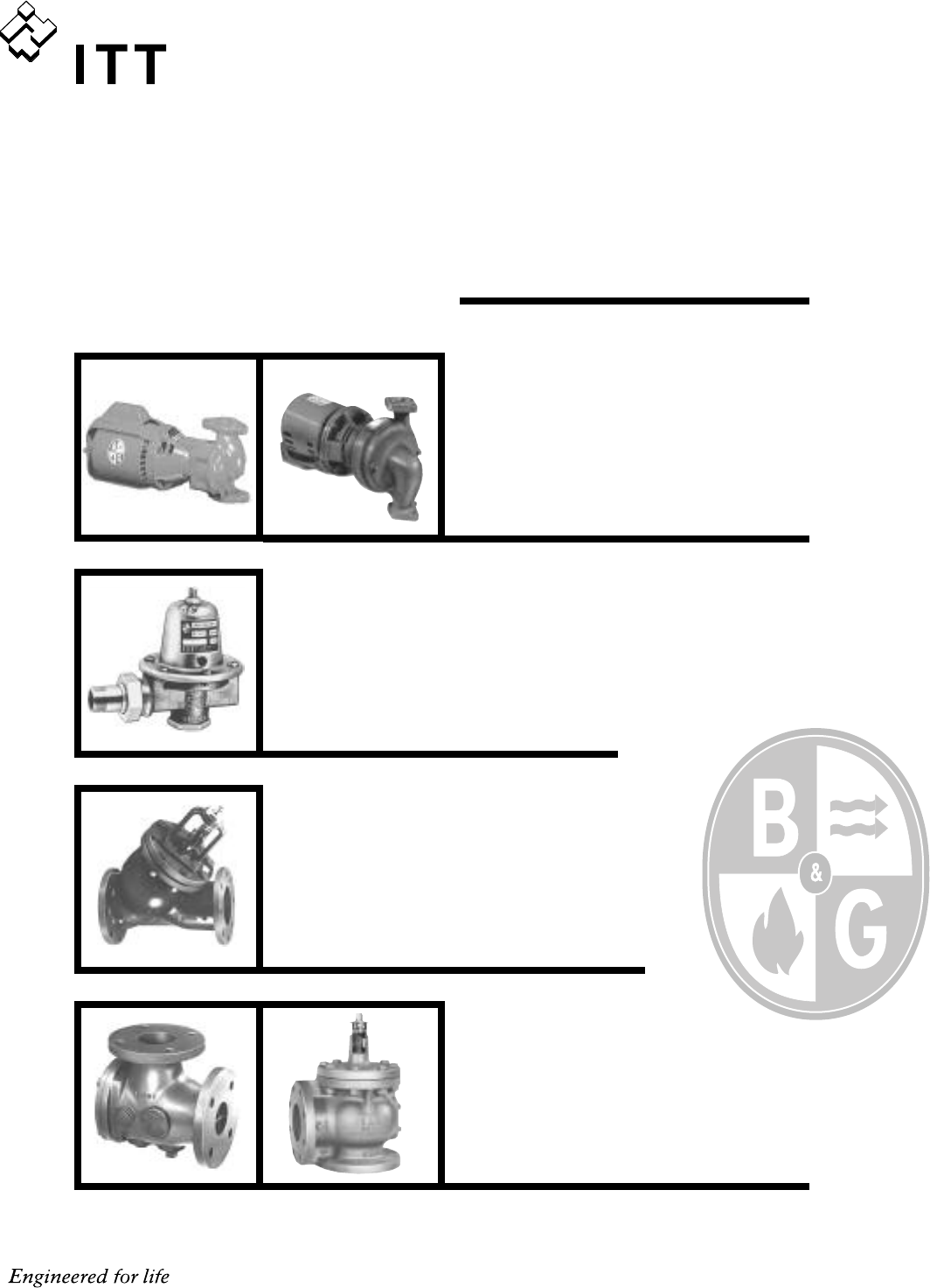 FREEZING Bell /& Gossett 118473 Coupler Coupling Assembly fits Series 60 others/ FREE E-BOOK