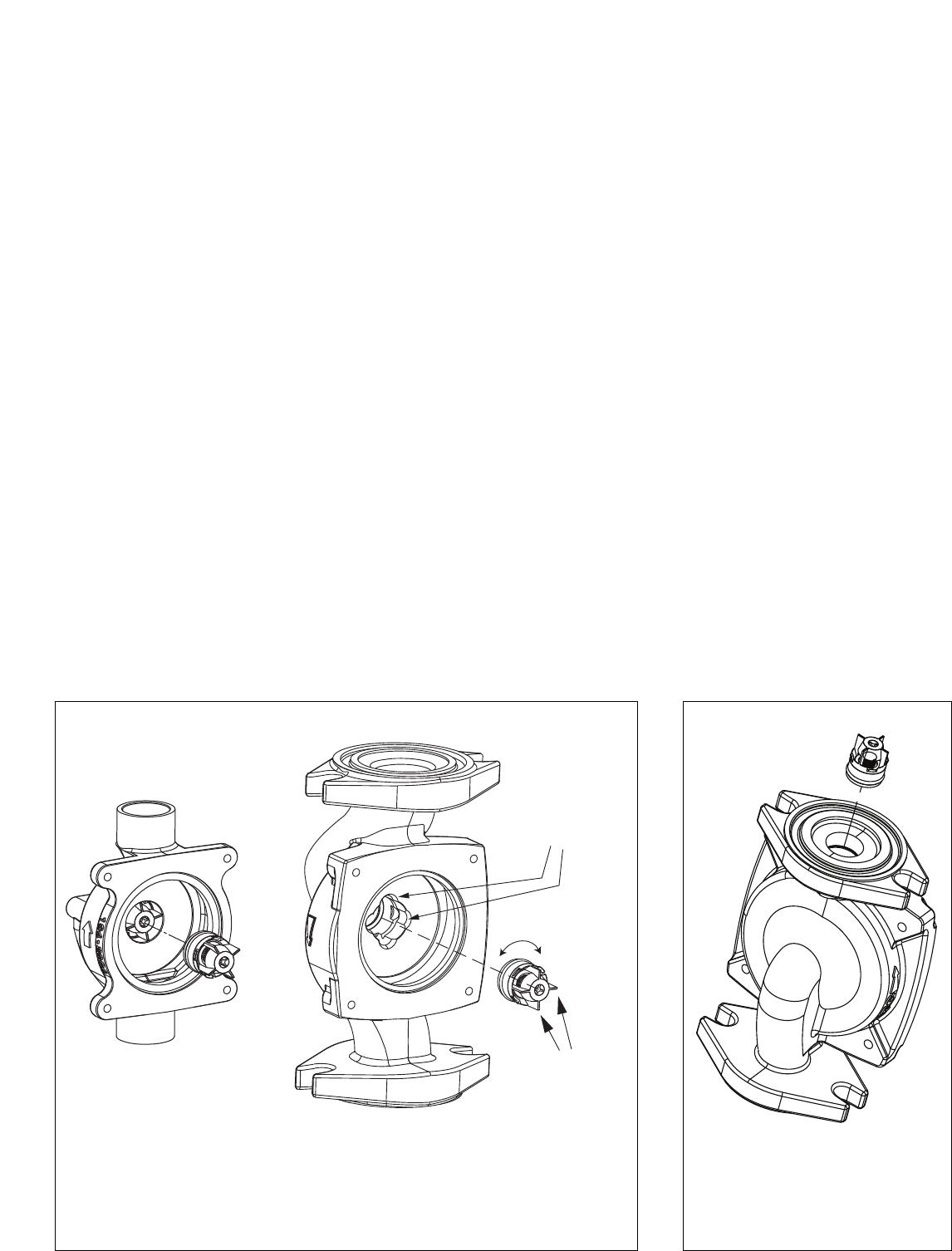 12590 4 Taco 0011 Sf4 Ifc Instructions em1 Sheet1 User Manual on