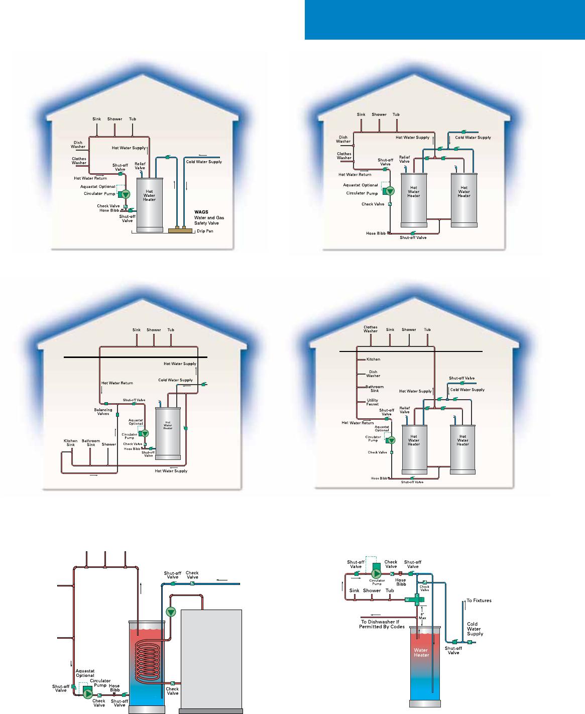 Taco 006 Wiring Diagram Data Diagrams Aquastat Septic Tank Harness For Cartridge Circulator B4 St4