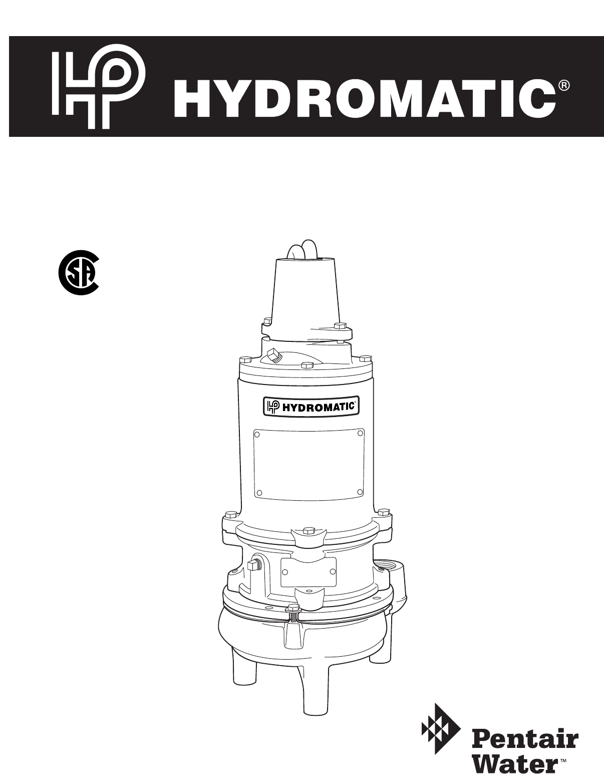 hydromatic pump wiring diagram wiring diagram load 139478 2 hydromatic spx50 owners manual w 03 415 user hydromatic pump wiring diagram