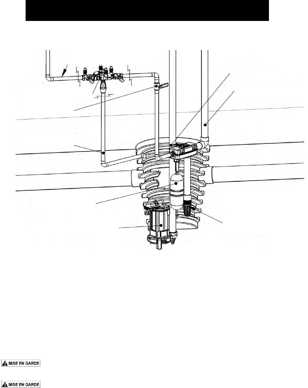 145 2 Liberty Sj10 Instructions User Manual Pump Wiring Diagram Copyright 2012 Pumps Inc Tous Droits Rservs