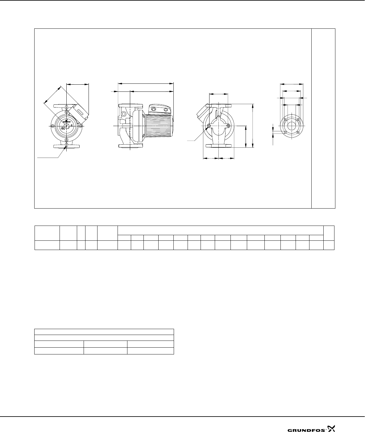 17570 2 Grundfos 539605 Product Guide User Manual Taco 1632 Wiring Diagram 41