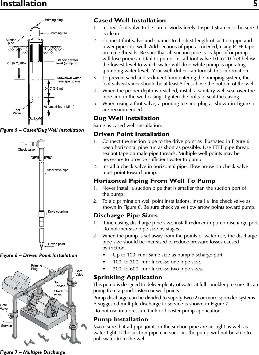 536630 1 Berkeley Sshm 2 Owners Manual And Repair Parts User