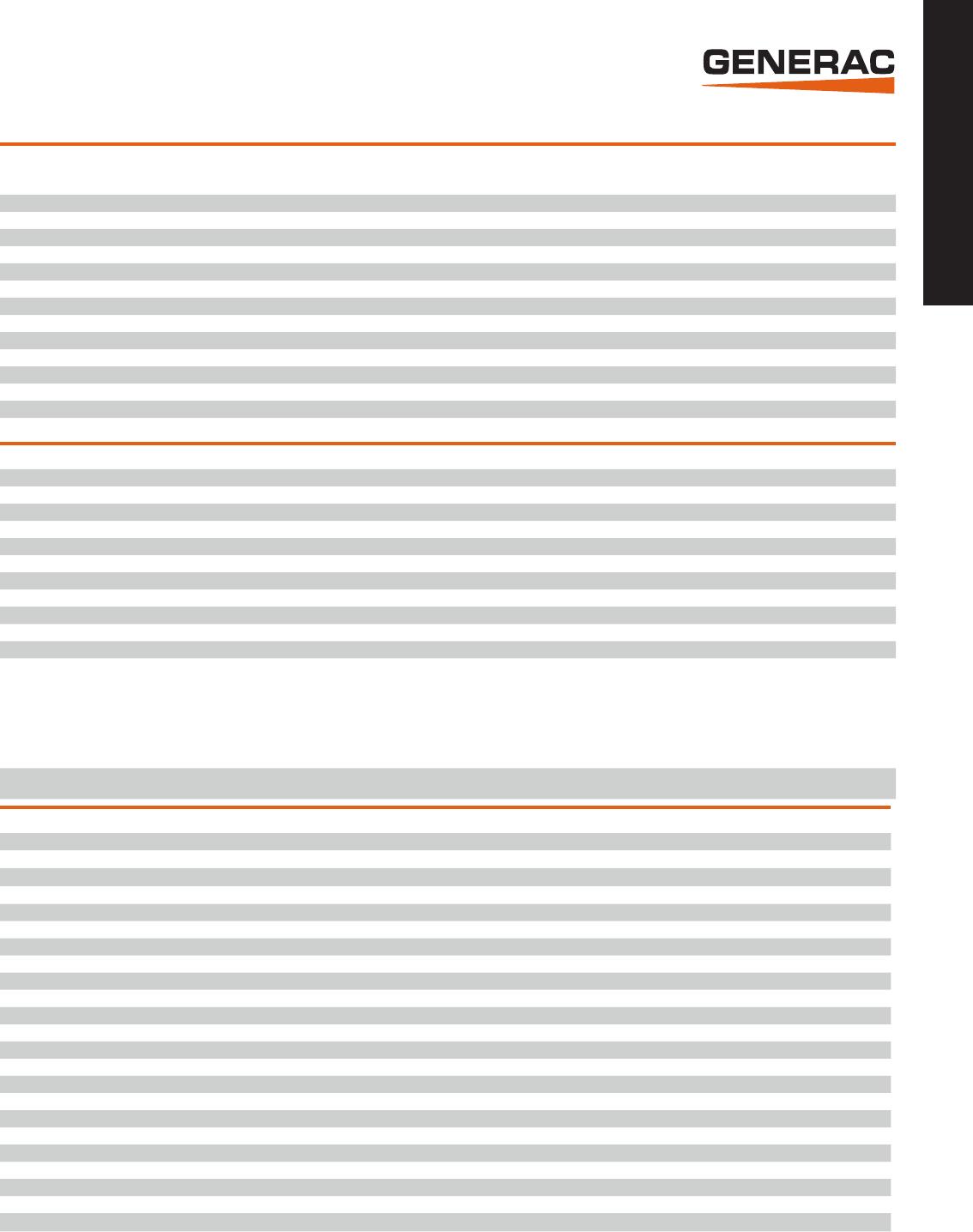 536679 1 Generac 6438 Brochure Pump 536679_1_Generac User Manual on