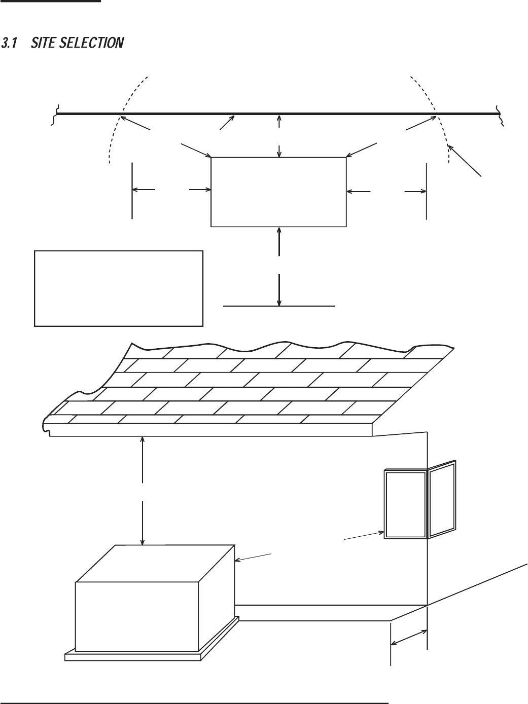 Generac 8kw Wiring Diagram