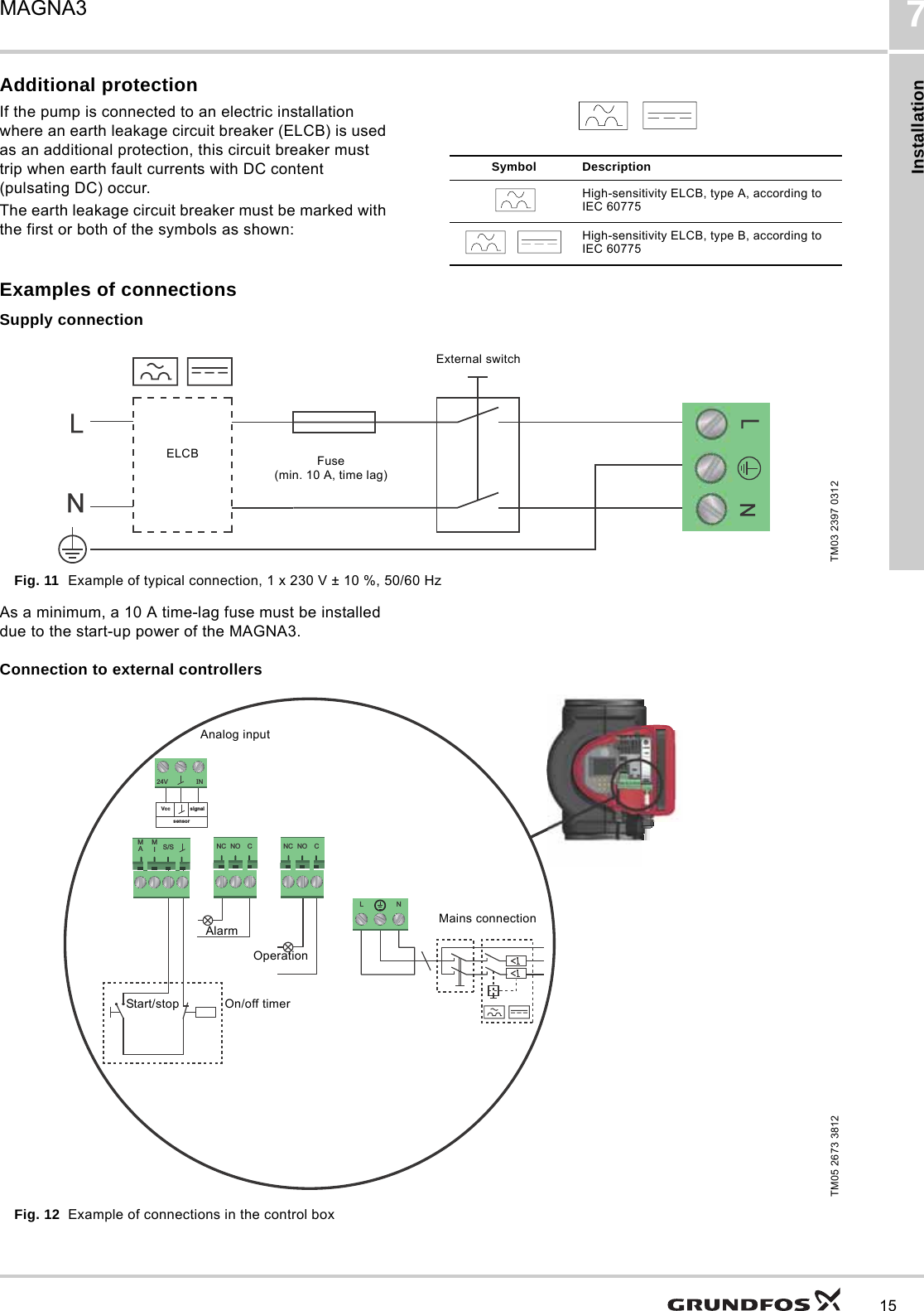 Z 5500 Circuit Diagram Detailed Schematics Wiring Schematic Symbols In Addition On Logitech And Of Cycloconverter